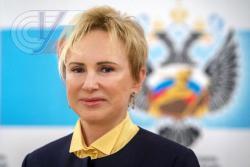 Тамара Викторовна Михайлова